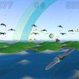Скриншот Substream