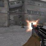 Скриншот Specnaz 2 – Изображение 5