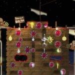 Скриншот Shrek-n-Roll – Изображение 4