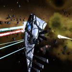 Скриншот Ceres – Изображение 6