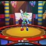 Скриншот Active Life: Magical Carnival – Изображение 82