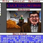 Скриншот Déjà Vu 2: Lost in Las Vegas – Изображение 2