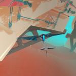Скриншот InnerSpace – Изображение 8