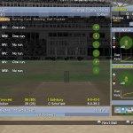 Скриншот International Cricket Captain 3 – Изображение 6
