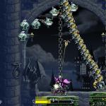 Скриншот Savant: Ascent – Изображение 12