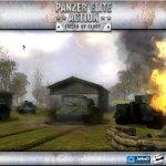 Скриншот Panzer Elite Action: Fields of Glory – Изображение 30