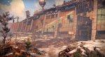 Рецензия на Destiny - Изображение 15