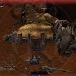Скриншот Phylon – Изображение 6