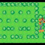 Скриншот Chain Gang Chase – Изображение 2