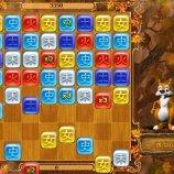 Скриншот Осенняя Сказка