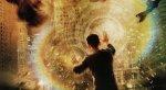 Утомившие киноштампы: Когда-то  постеры были искусством - Изображение 98