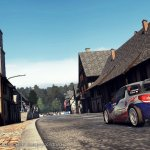 Скриншот WRC 4: FIA World Rally Championship – Изображение 22