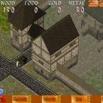 Скриншот The Lost Stones Chronicles: Kingdom Realms – Изображение 2