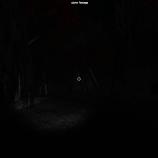 Скриншот Libertatem – Изображение 2