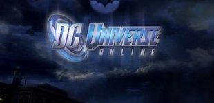 DC Universe Online. Видео #11