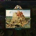 Скриншот Sid Meier's Civilization V: Brave New World – Изображение 9