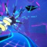 Скриншот GRIDD: Retroenhanced – Изображение 2