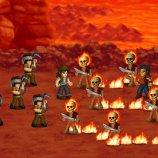 Скриншот Hero Fighter X – Изображение 5