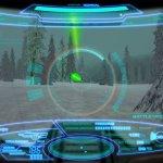 Скриншот Cyberfuge: Second Battalion – Изображение 2