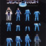 Скриншот Discs Of Tron