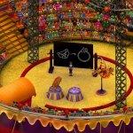 Скриншот Shrine Circus Tycoon – Изображение 3