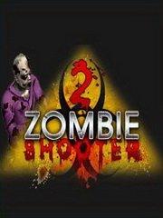 Обложка Zombie Shooter 2
