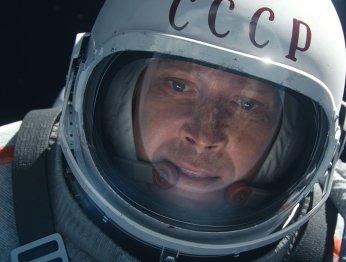 «Форсаж 8» в России может выйти на неделю позже из-за «Времени первых»