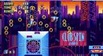 Анонсированы сразу две многообещающие игры про Соника - Изображение 6