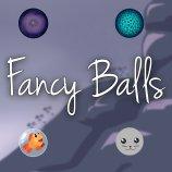 Скриншот Fantasy Fairways – Изображение 5