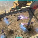 Скриншот Halo: Spartan Assault – Изображение 25