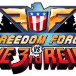 Скриншот Freedom Force vs. the 3rd Reich – Изображение 2