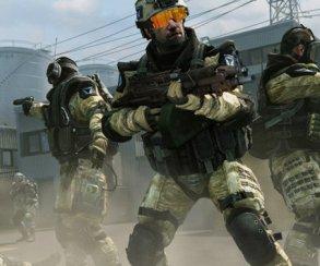 Crytek примет участие в фестивале поп-культуры и игр Warfest