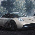 Скриншот Need for Speed: Rivals – Изображение 2