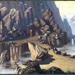 Скриншот Тайна Третьей Планеты: Алиса и лиловый шар – Изображение 14