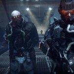 Скриншот Killzone: Shadow Fall – Изображение 83