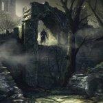 Скриншот Dragon Age: Inquisition – Изображение 186