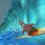 Скриншот SpongeBob's Surf & Skate Roadtrip – Изображение 4