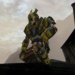 Скриншот Dungeons & Dragons Online – Изображение 335