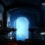 Скриншот Dragon Age: Inquisition – Изображение 88