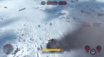 DICE показала нам финальную версию Star Wars: Battlefront - Изображение 22