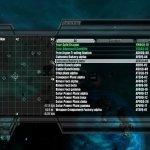 Скриншот X²: The Threat – Изображение 38