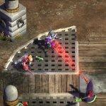 Скриншот Magicka: Gamer Bundle – Изображение 5