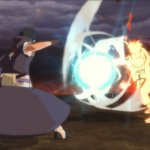 Скриншот Naruto Shippuden: Ultimate Ninja Storm Revolution – Изображение 11