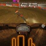 Скриншот Moto Racer DS – Изображение 6