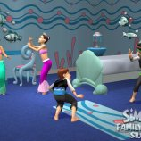 Скриншот The Sims 2: Family Fun Stuff