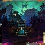 Скриншот Pockie Ninja – Изображение 11