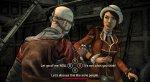 На кадры из Tales from the Borderlands попал ассасин Zer0. - Изображение 2
