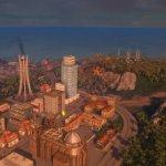 Скриншот Tropico 3: Absolute Power – Изображение 5