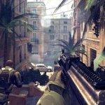 Скриншот Modern Combat 4: Zero Hour – Изображение 3