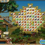 Скриншот Farmscapes – Изображение 2